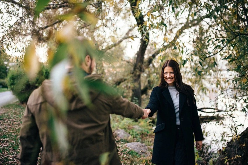 Swedish Wedding Photographer Stockholm