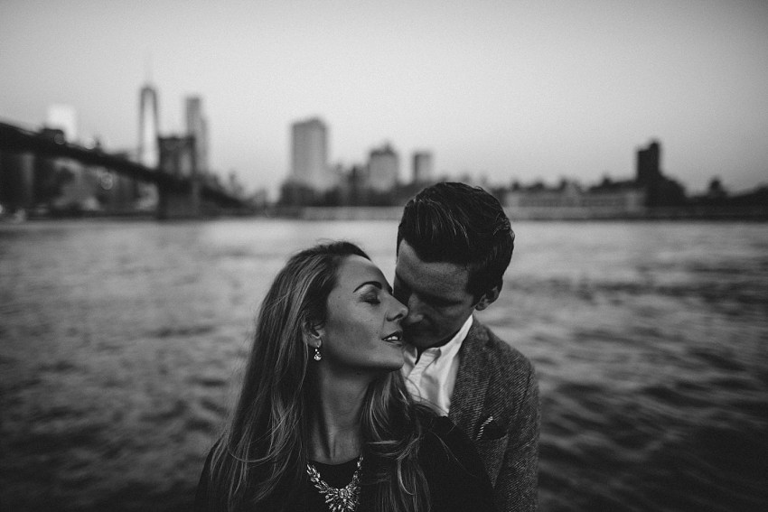 Best wedding photography New York City