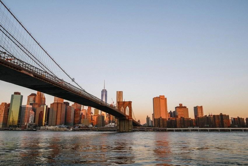 Engagement Photos New York City Wedding Photographer_0005