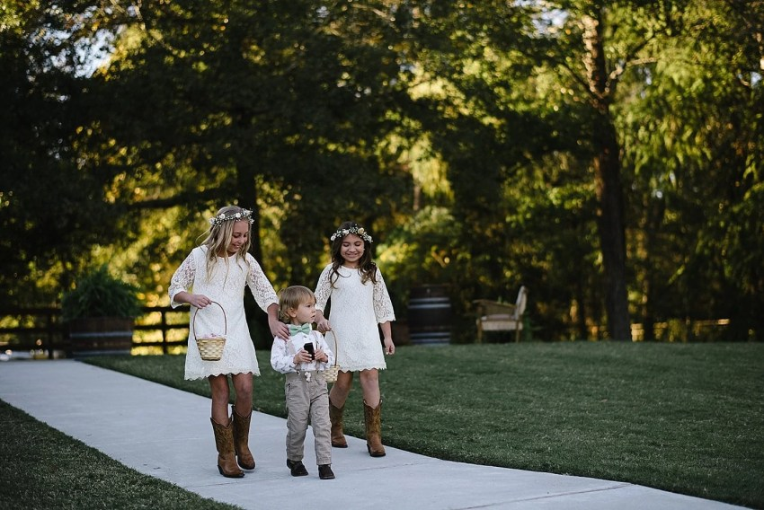 Conroe Texas wedding photographer The Carriage House Conroe Weddings_0019