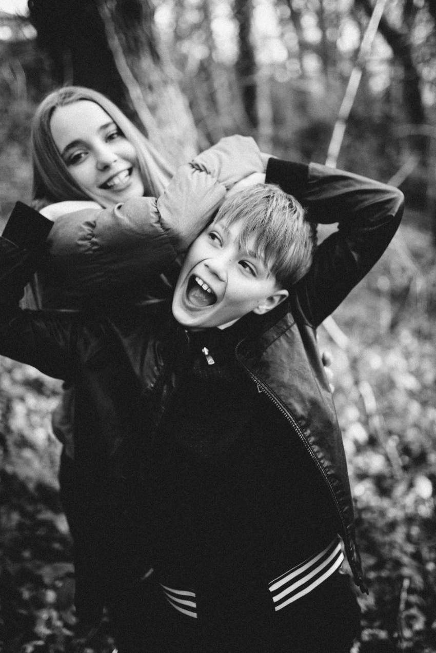Charlotte Gambill Family Photoshoot_0030