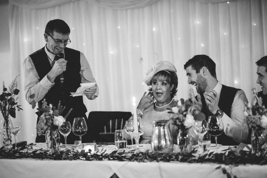 Lough Eske Wedding Photographer Creative wedding photography Ireland_0107