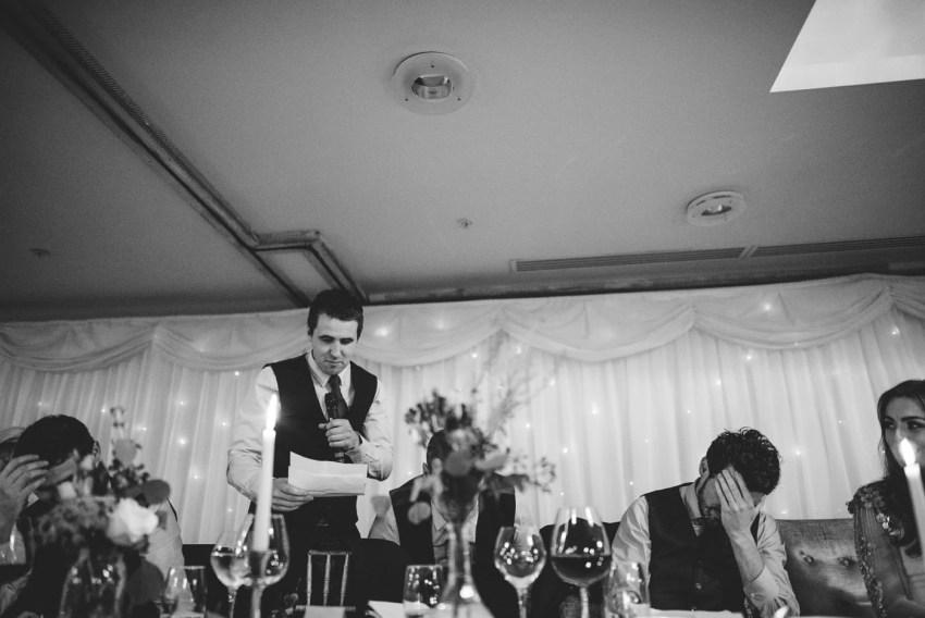 Lough Eske Wedding Photographer Creative wedding photography Ireland_0108