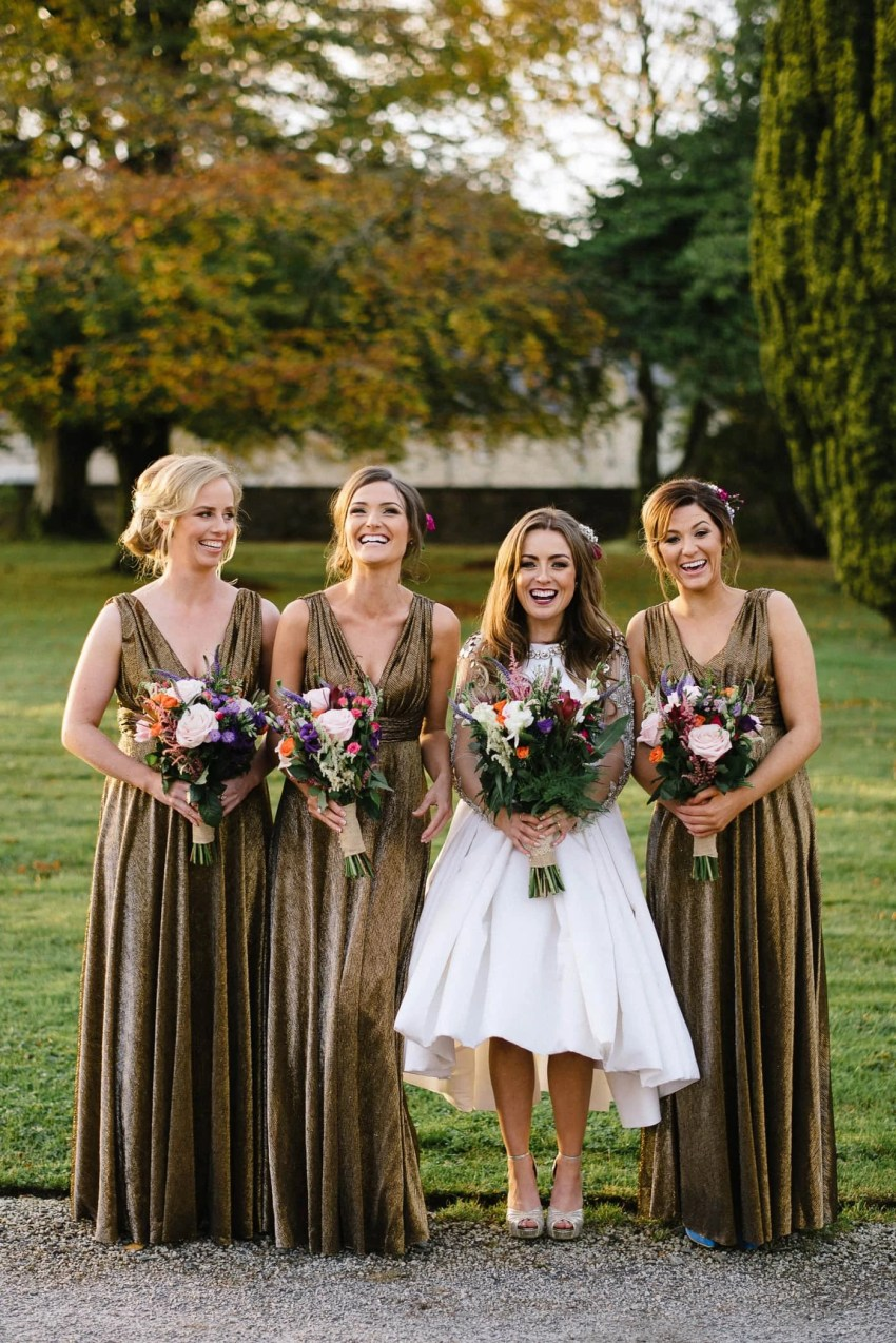 Lough Eske Wedding Photographer Creative wedding photography Ireland_0117