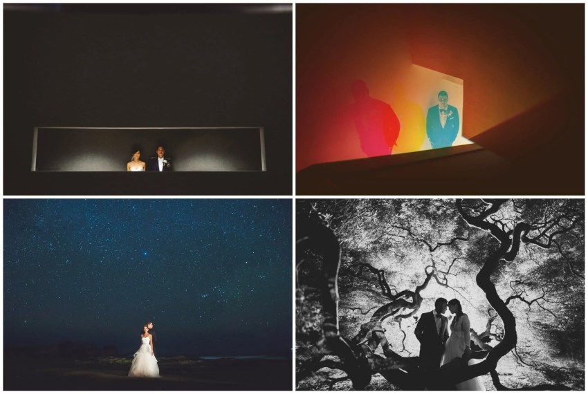 wedding photography workshop burn workshop 2017 Belfast