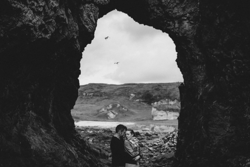 ballintoy-harbour-engagement-wedding-photographer-northern-ireland_0012