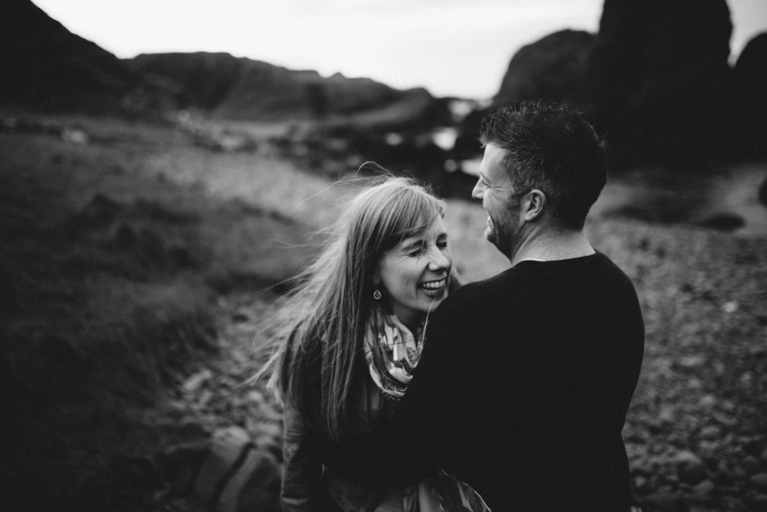ballintoy-harbour-engagement-wedding-photographer-northern-ireland_0022