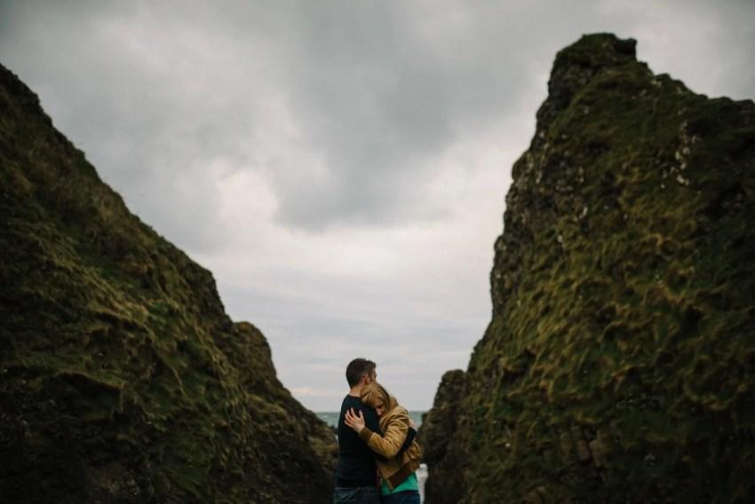 ballintoy-harbour-engagement-wedding-photographer-northern-ireland_0023