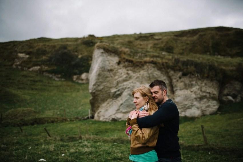 ballintoy-harbour-engagement-wedding-photographer-northern-ireland_0025