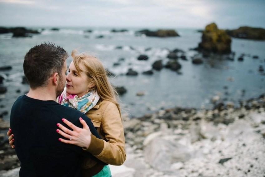 ballintoy-harbour-engagement-wedding-photographer-northern-ireland_0028