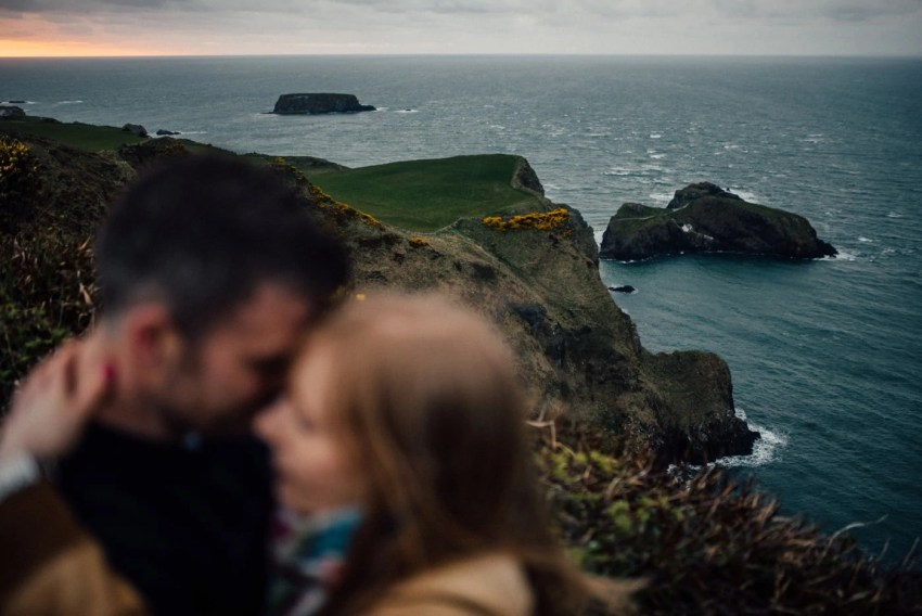 ballintoy-harbour-engagement-wedding-photographer-northern-ireland_0029
