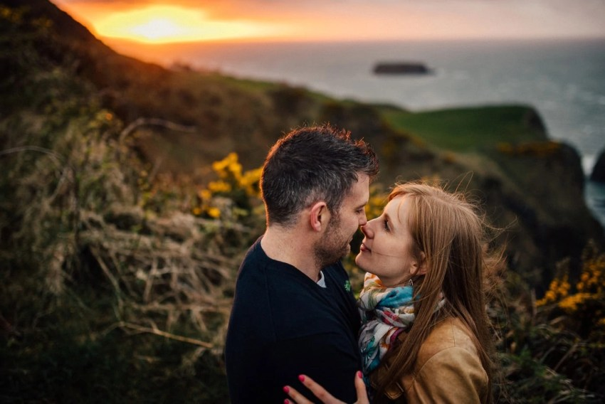ballintoy-harbour-engagement-wedding-photographer-northern-ireland_0034