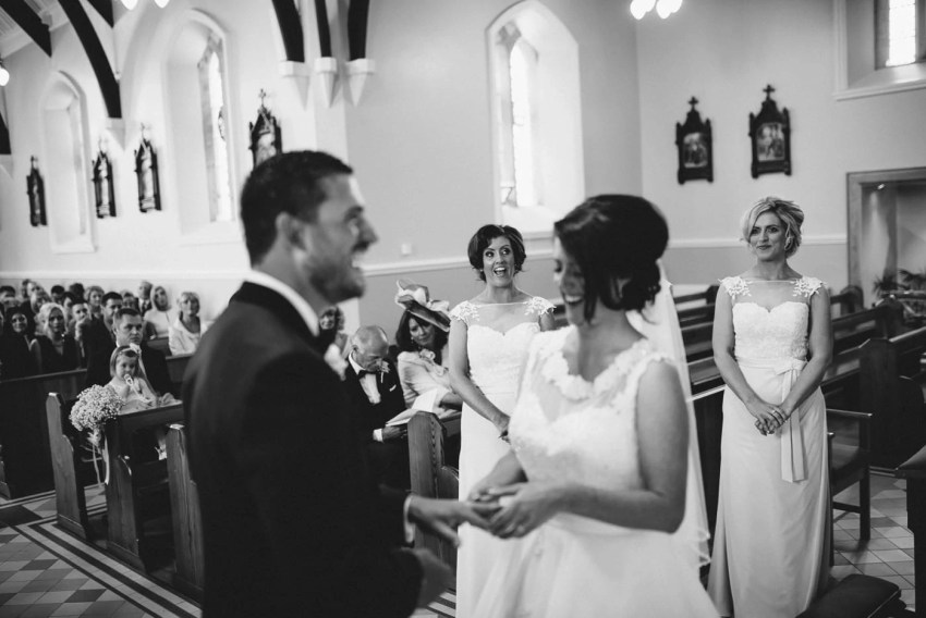 Castle Leslie Wedding Photographer Ireland Glaslough_0037