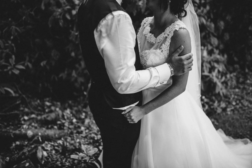 Castle Leslie Wedding Photographer Ireland Glaslough_0056