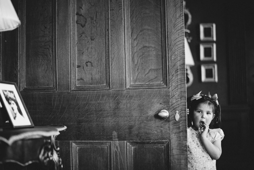 Castle Leslie Wedding Photographer Ireland Glaslough_0066
