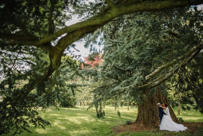 Castle Leslie Wedding Photographer Ireland Glaslough_0075
