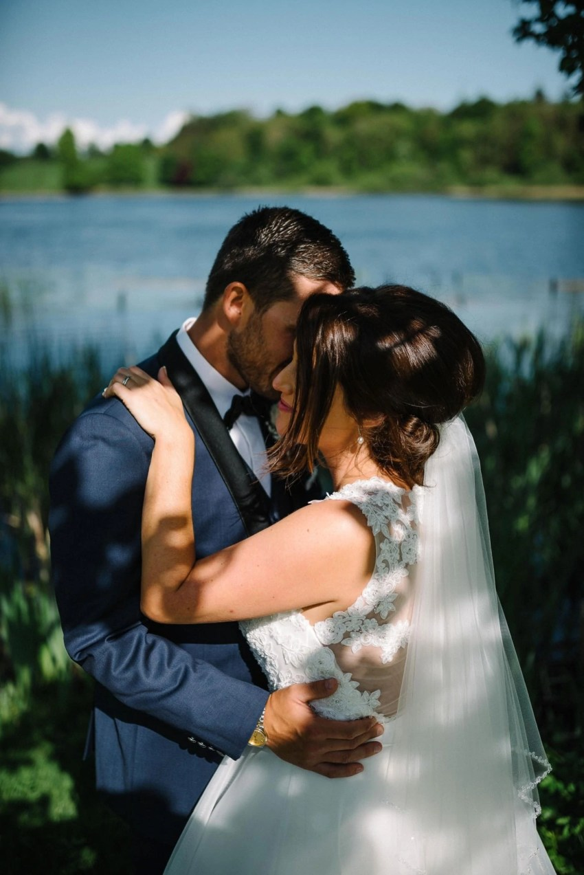 Castle Leslie Wedding Photographer Ireland Glaslough_0078