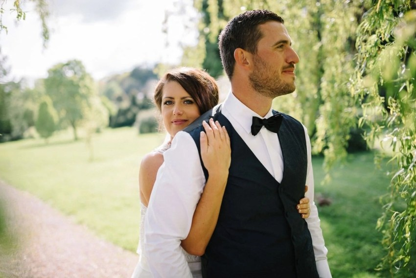 Castle Leslie Wedding Photographer Ireland Glaslough_0080