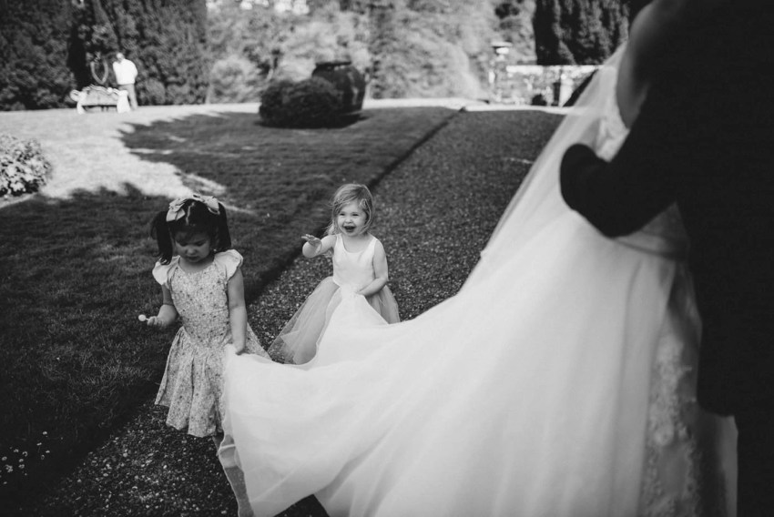 Castle Leslie Wedding Photographer Ireland Glaslough_0083