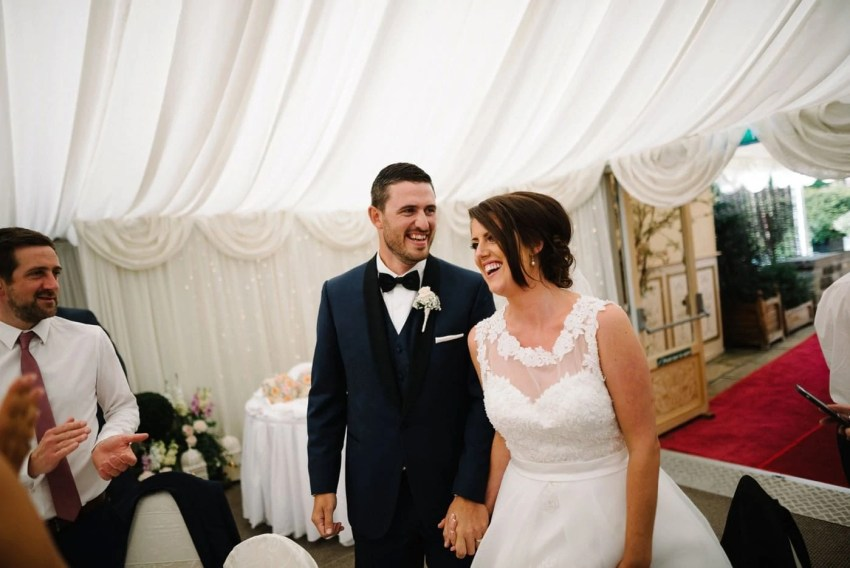 Castle Leslie Wedding Photographer Ireland Glaslough_0090