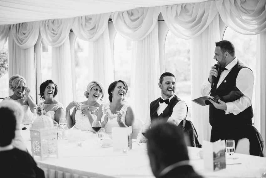 Castle Leslie Wedding Photographer Ireland Glaslough_0094