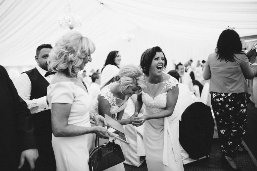 Castle Leslie Wedding Photographer Ireland Glaslough_0097