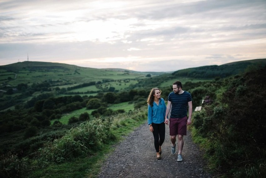 cavehill-engagement-shoot-belfast-northern-ireland_0015