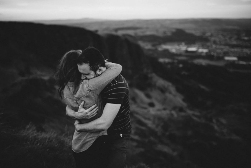 cavehill-engagement-shoot-belfast-northern-ireland_0026