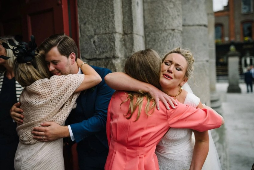 fallon-byrne-wedding-photographer-dublin-ireland_0052