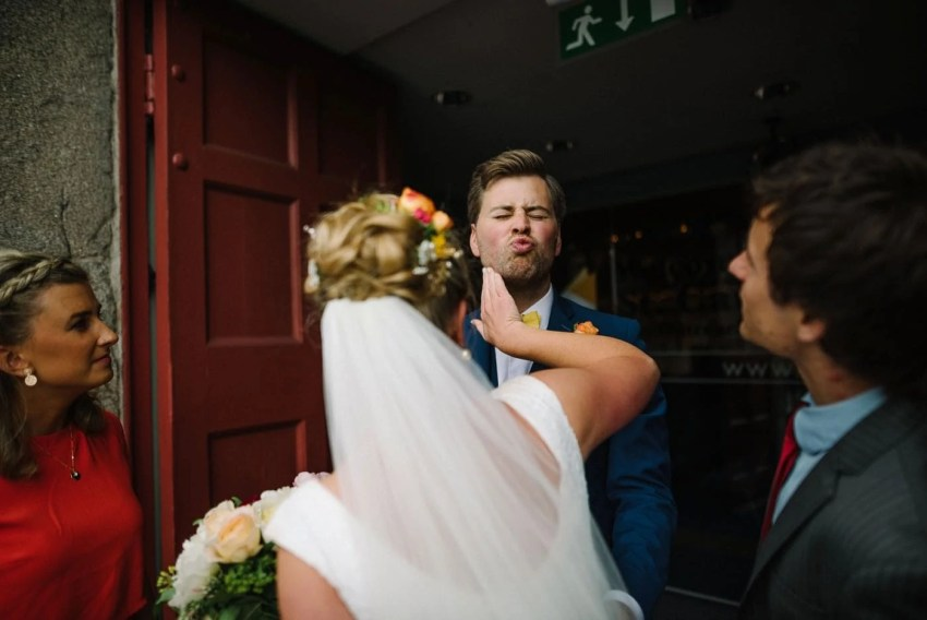 fallon-byrne-wedding-photographer-dublin-ireland_0058