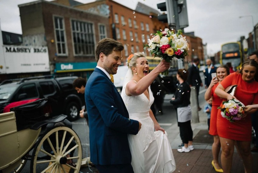 fallon-byrne-wedding-photographer-dublin-ireland_0071