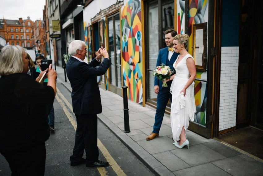 fallon-byrne-wedding-photographer-dublin-ireland_0104