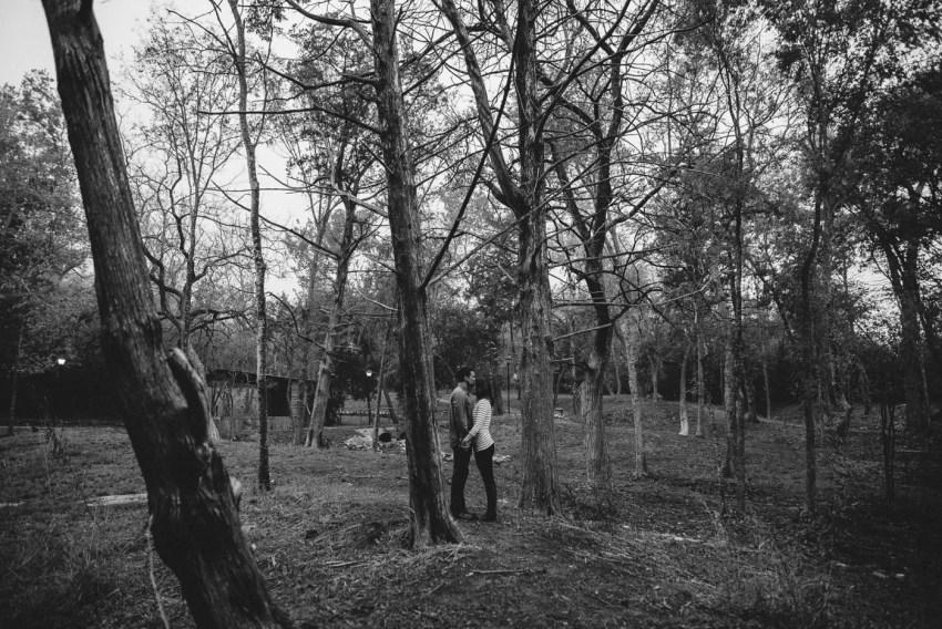 huntsville-wedding-photographer-texas_0007