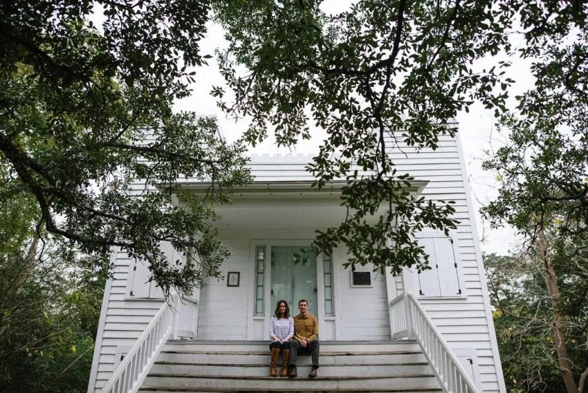 huntsville-wedding-photographer-texas