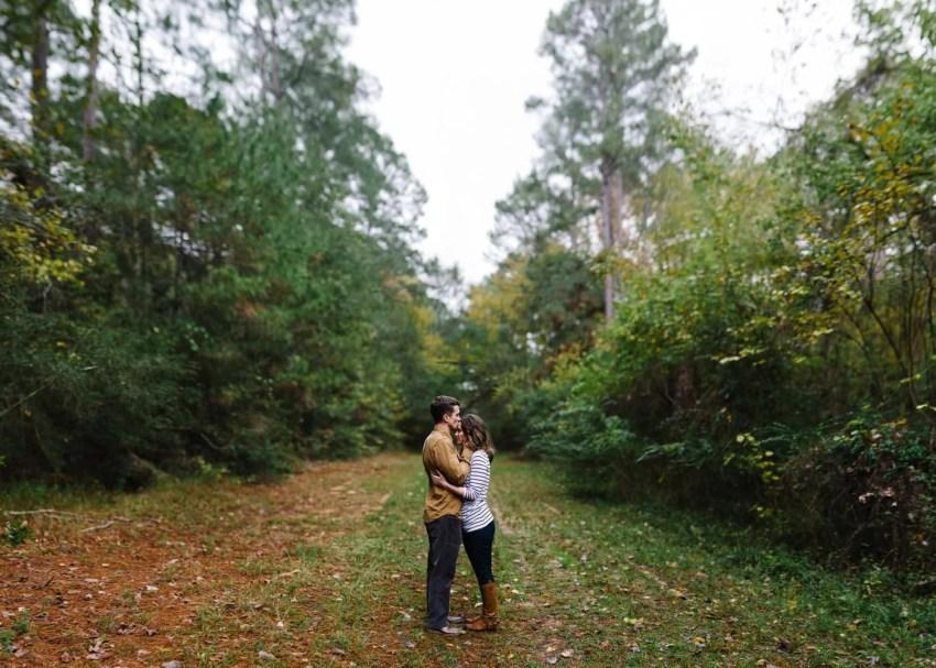 huntsville-wedding-photographer-texas_0018