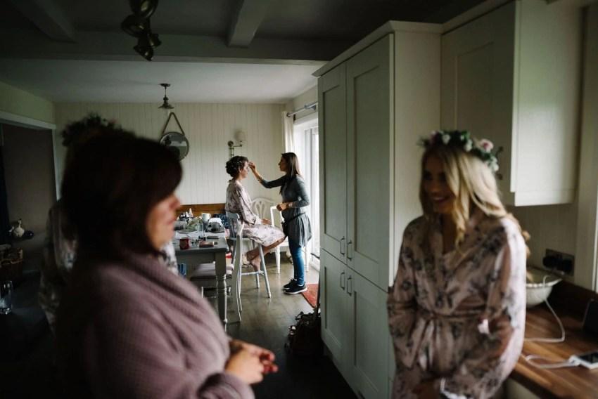 islandmagee-barn-wedding-photographer-northern-ireland-00016