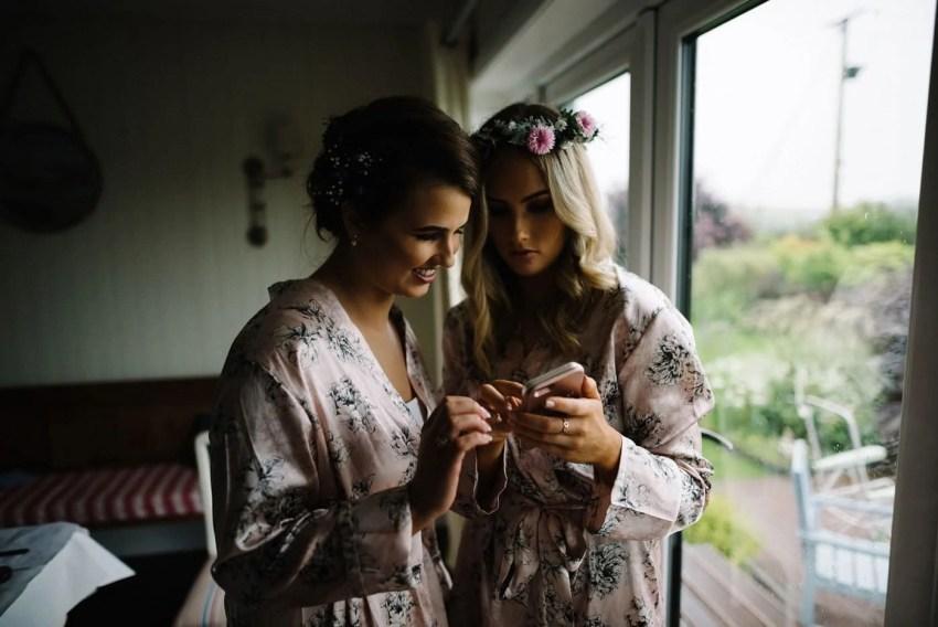 islandmagee-barn-wedding-photographer-northern-ireland-00022