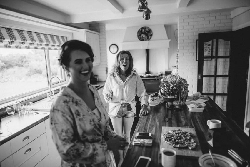 islandmagee-barn-wedding-photographer-northern-ireland-00023