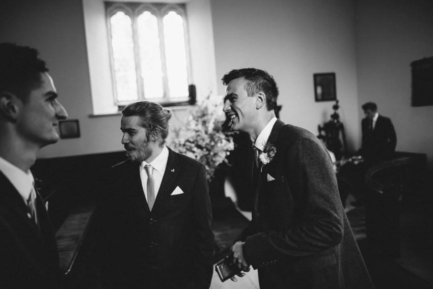 islandmagee-barn-wedding-photographer-northern-ireland-00041