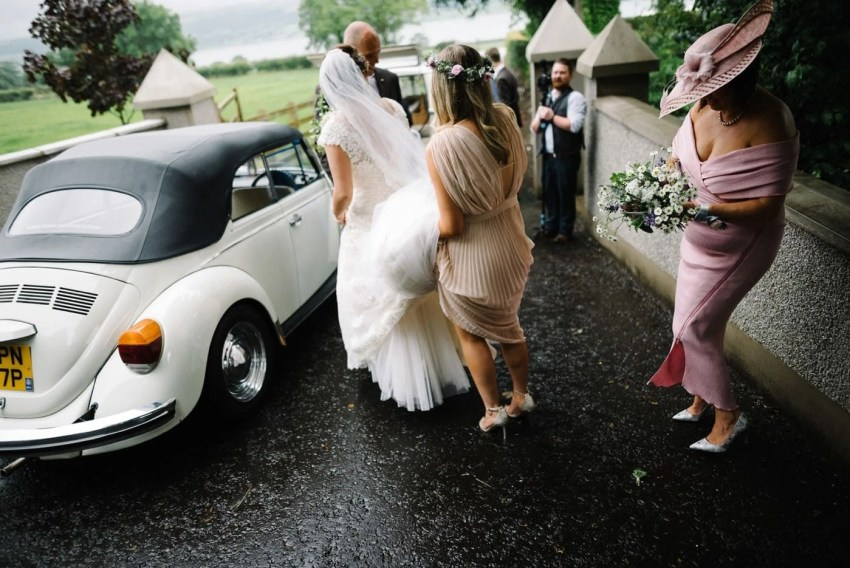 islandmagee-barn-wedding-photographer-northern-ireland-00047