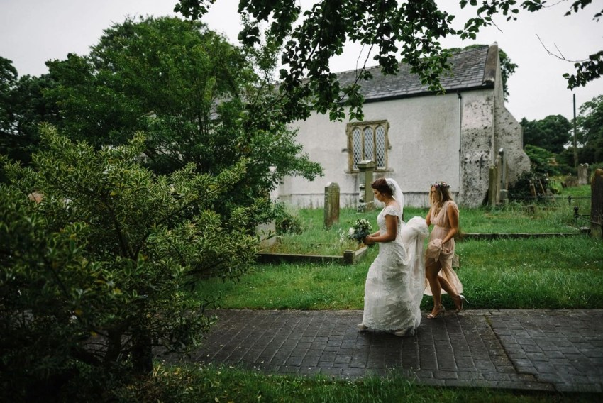 islandmagee-barn-wedding-photographer-northern-ireland-00049