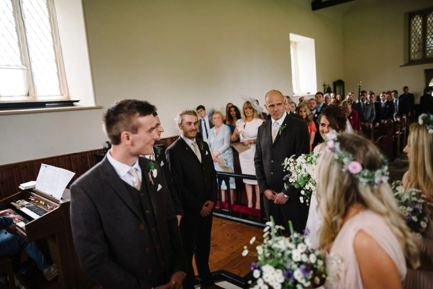 islandmagee-barn-wedding-photographer-northern-ireland-00053