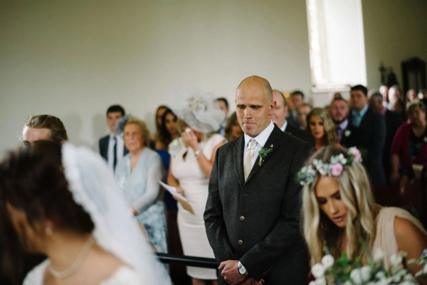 islandmagee-barn-wedding-photographer-northern-ireland-00055