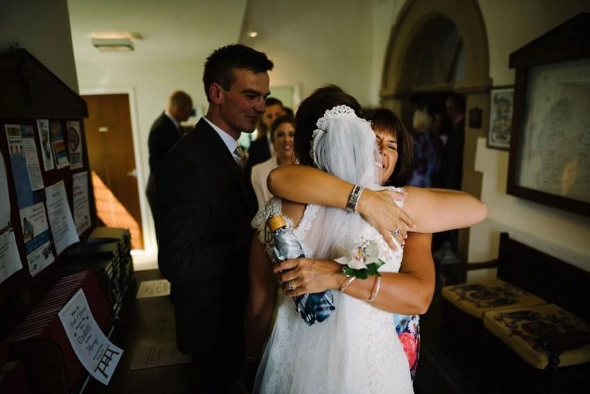 islandmagee-barn-wedding-photographer-northern-ireland-00065