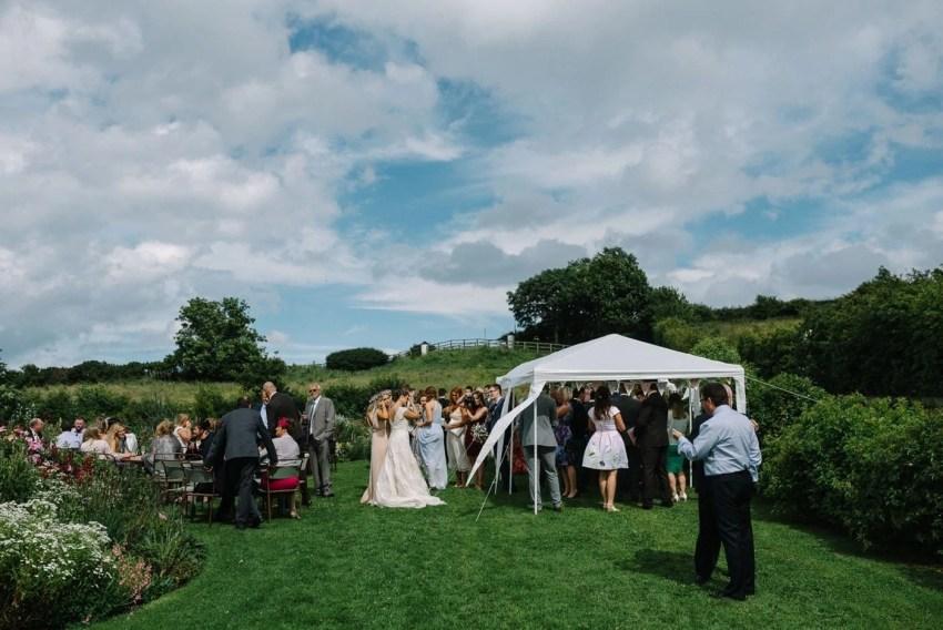islandmagee-barn-wedding-photographer-northern-ireland