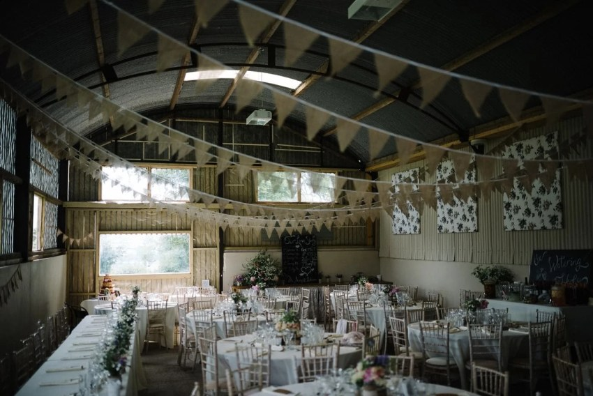 islandmagee-barn-wedding-photographer-northern-ireland-00084