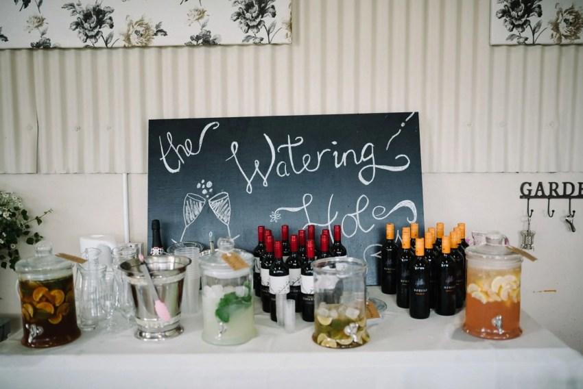 islandmagee-barn-wedding-photographer-northern-ireland-00088