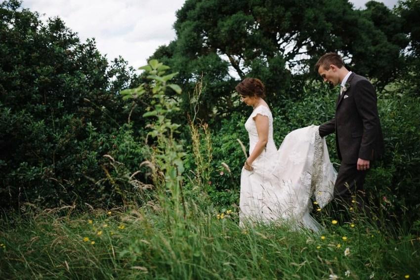 islandmagee-barn-wedding-photographer-northern-ireland-00089
