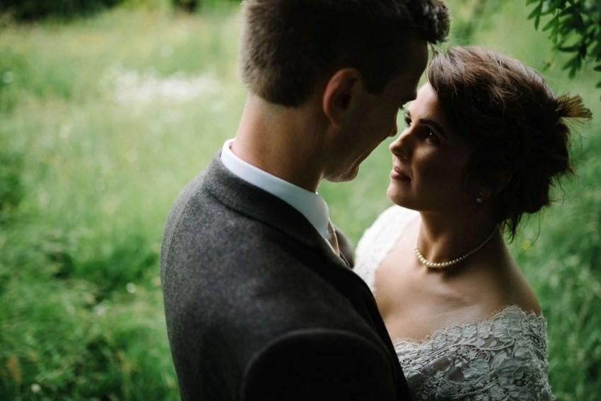 islandmagee-barn-wedding-photographer-northern-ireland-00093