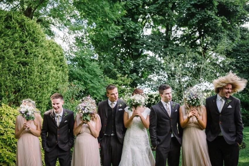 islandmagee-barn-wedding-photographer-northern-ireland-00102